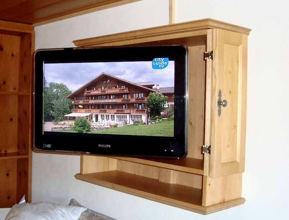 nigelnagelneu romantik hotel hornberg blog. Black Bedroom Furniture Sets. Home Design Ideas