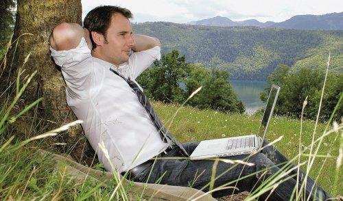 Wussten Sie, dass Sie alle unsere Blog-Beiträge bequem wie einen Newsletter abonnieren können?
