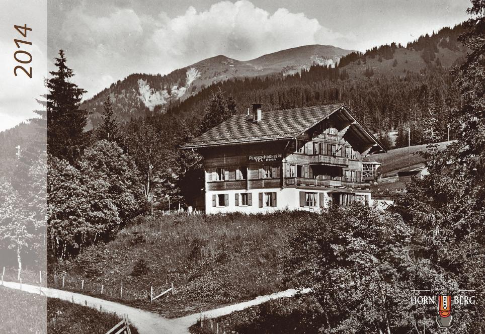 hornberg-hotel-programm-2014