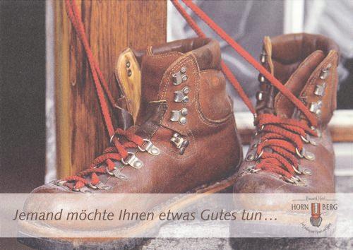 Hornberg-Gutschein-500-weboptimiert
