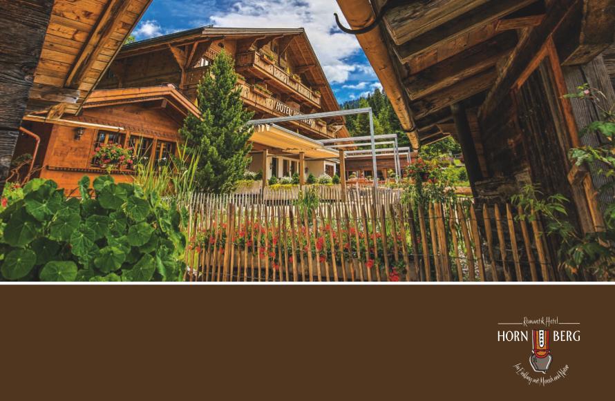 Romantik-Hotel-Hornberg-Prospekt-2015-Cover