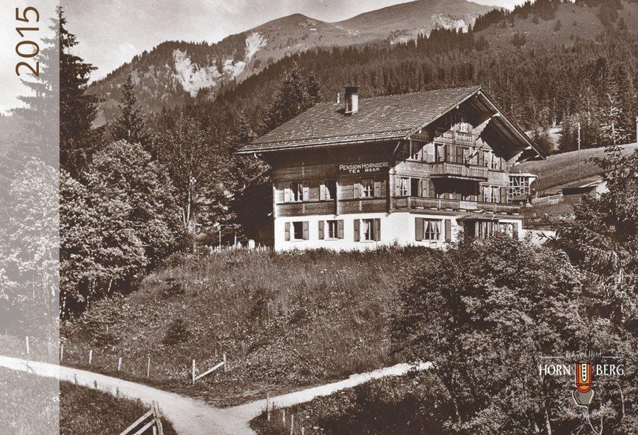 Romantik-Hotel-Hornberg-Startseitenbild-Jahresprogramm-2015-Gstaad-Saanenmoeser-Schweiz-900