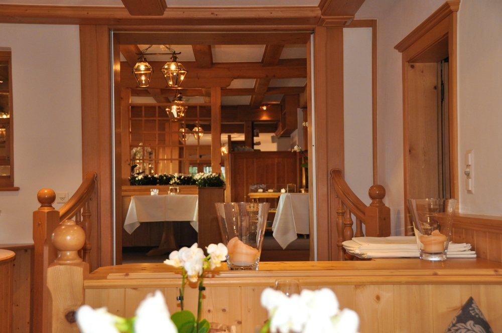romantik-hotel-hornberg-gstaad-saaenmoeser-betriebsferien