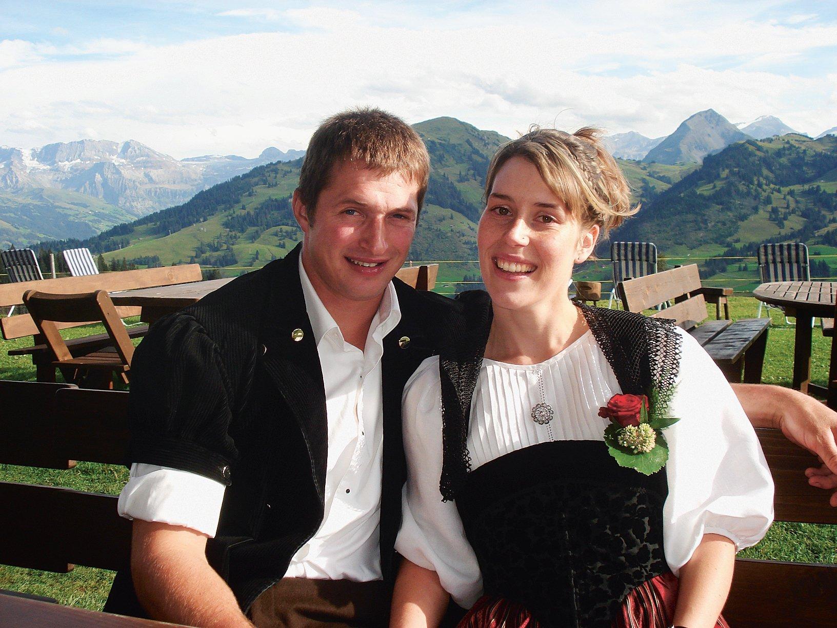 saaner-alpkäse-Armin-und-Anina