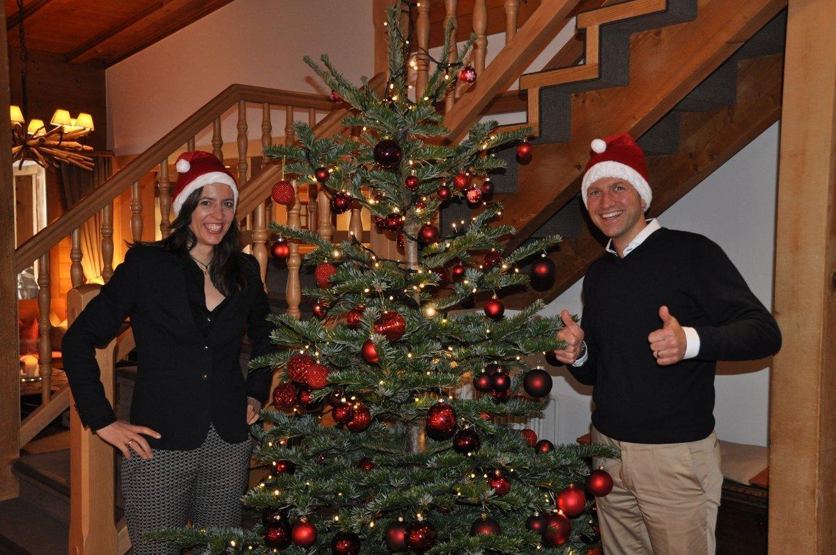 weihnachten-romantik-hotel-hornberg-saanenmoeser-gstaad