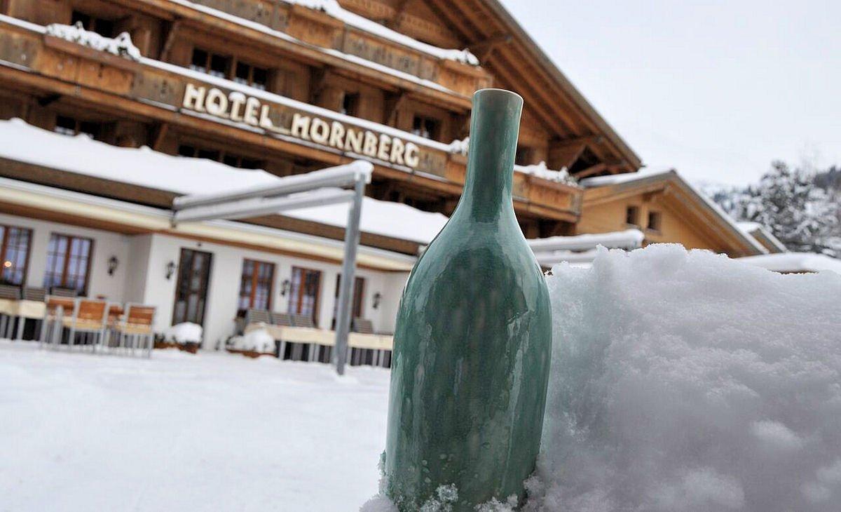 hotel-hornberg-saanenmoeser-gstaad-blog-neue-wasserkaraffe