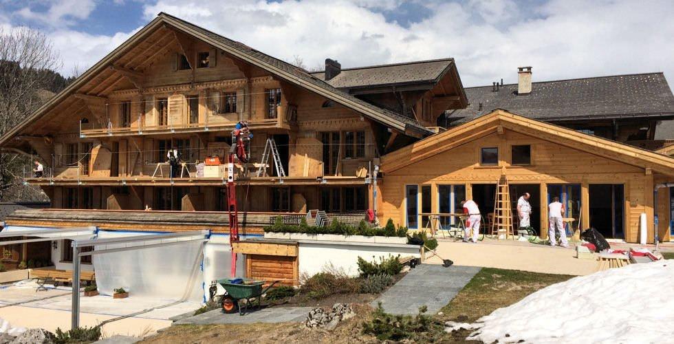hotel-hornberg-saanenmoeser-gstaad-news-winter-umbau-2016-kopfbild_mini
