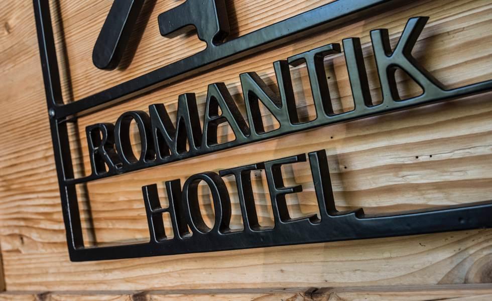 Hotel-Hornberg-Blogbild-Romantik-Hotels-Logo_mini