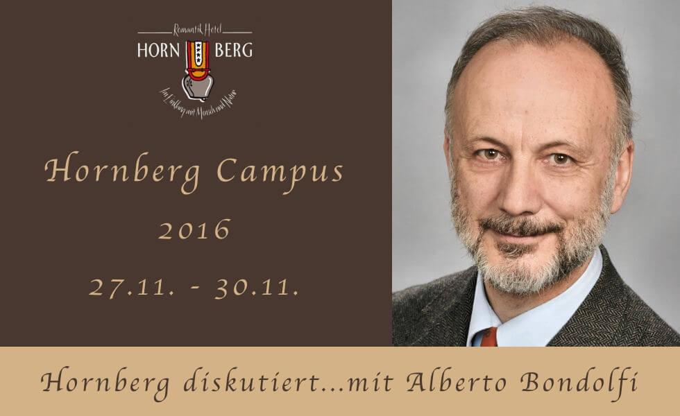 hotel-hornberg-gstaad-saanenmoeser-campus-2016-bild-alberto-bondolfi-v2-tiny