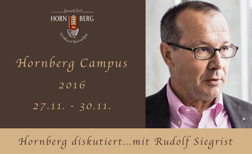 hotel-hornberg-gstaad-saanenmoeser-campus-2016-bild-rudolf-siegrist-v2-tiny