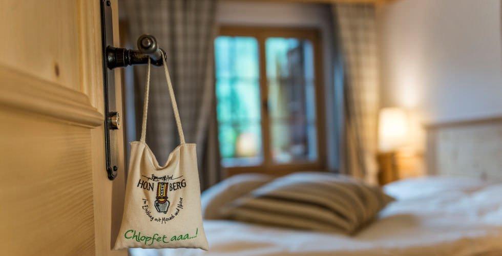 hotel-hornberg-saanenmoeser-gstaad-news-kopfbild-online-buchung_mini