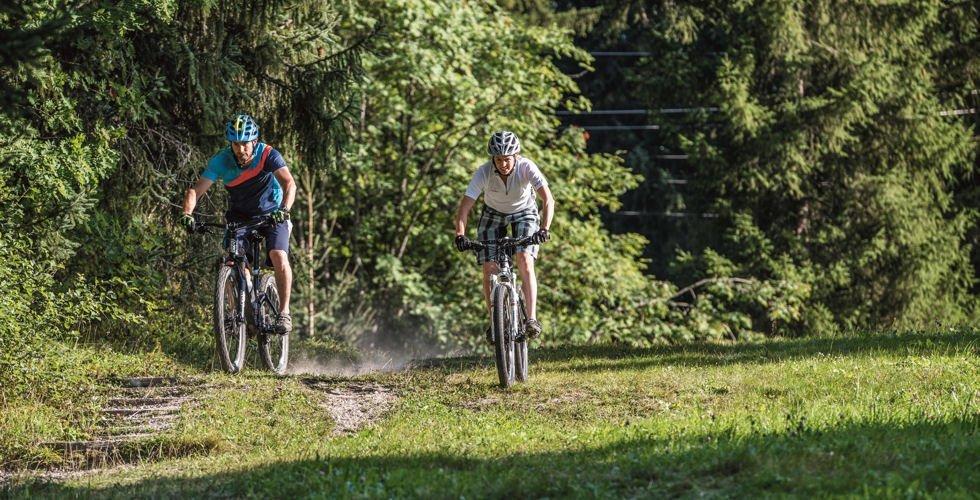 hotel-hornberg-gstaad-saanenmoeser-blog-bike-woche-mit-steffi