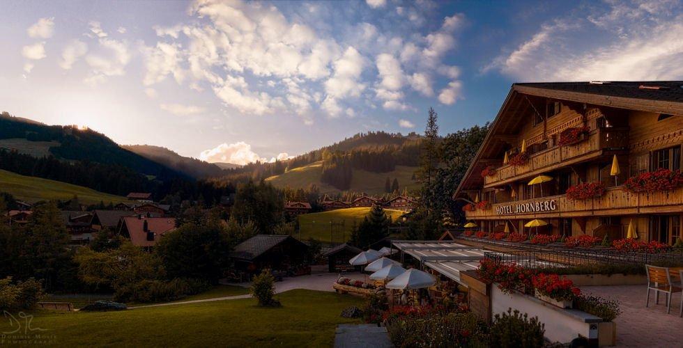 hotel-hornberg-saanenmoeser-gstaad-blog-panorama-dominik-moser
