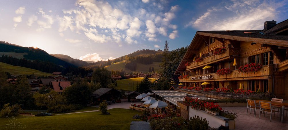 hotel-hornberg-saanenmoeser-gstaad-panorama-dominik-moser