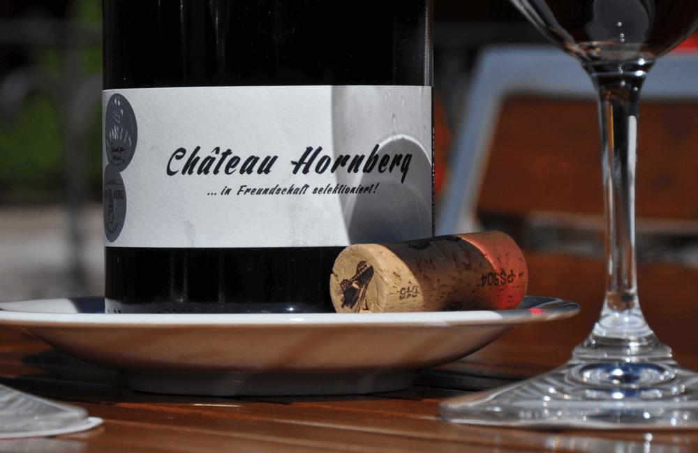 chateau-hornberg-nahaufnahme-tiny