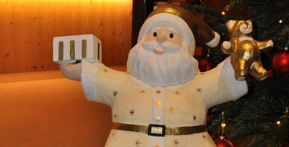 hotel-hornberg-saanenmoeser-gstaad-blog-gutscheine-geschenkideen-weihnachten