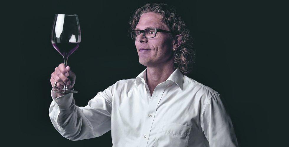 Weinschule Titelbild