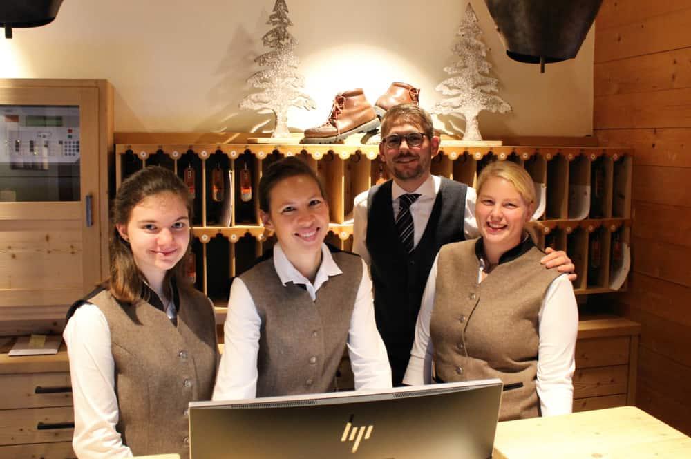 Hotel Gutscheine bestellen und verschenken - bequem im Gutschein-Shop
