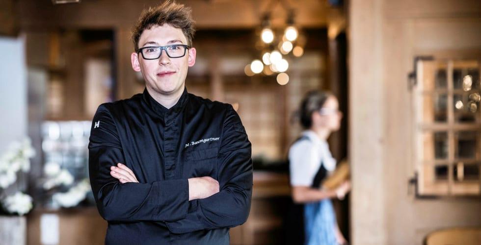 Der Hornberg Kochkurs im Doppelpack: Ab in die Küche!
